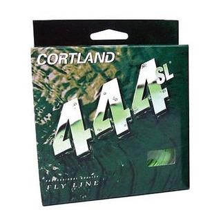 Linea Cortland 444sl Xrl Wf 7 F El Jabali