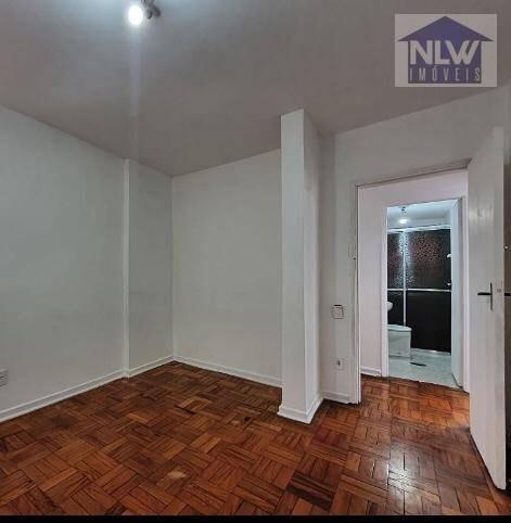 Apartamento À Venda, 50 M² Por R$ 320.000,00 - Aclimação - São Paulo/sp - Ap3667