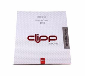 Clip Store Licença