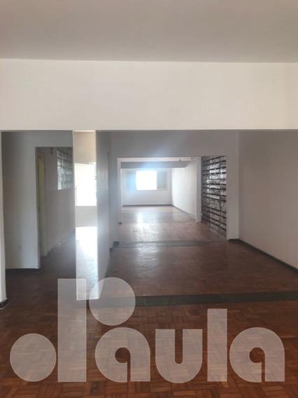 Venda Casa Santo Andre Bairro Casa Branca Ref: 10300 - 1033-10300