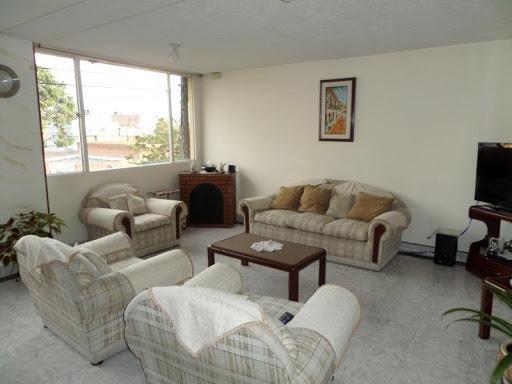 Casas En Venta Alquerias De La Fragua Sector El Pa 90-54797