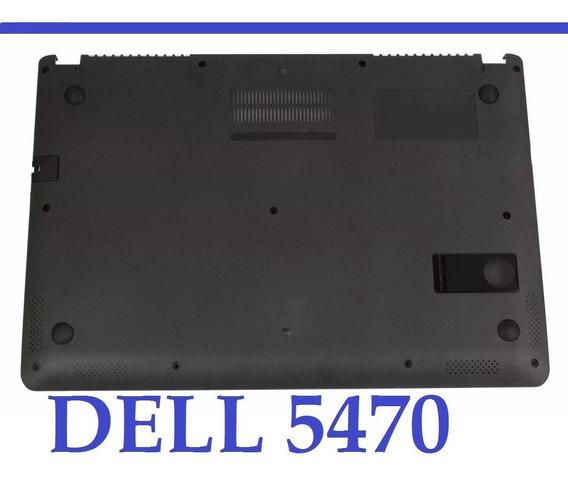 Botton Base Dell Vostro 5460 V5470 5480 0ky66w