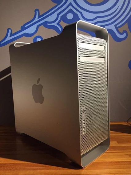 Mac Pro 3.2 Mid 2012 Quad A1289
