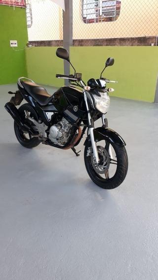 Yamaha 250 2014
