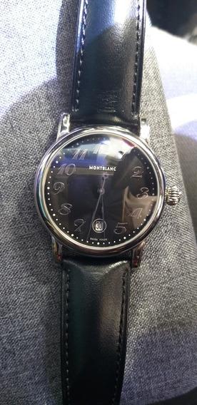 Relógio Montblanc Feminino