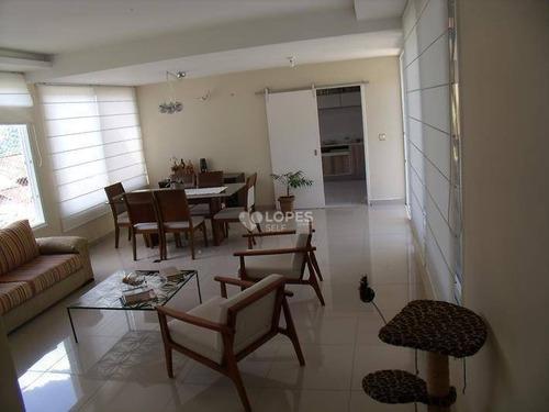 Imagem 1 de 22 de Casa Com 2 Dormitórios À Venda, 199 M² Por R$ 450.000,00 - Sape - Niterói/rj - Ca16596