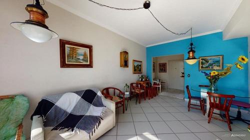 Imagem 1 de 18 de Apartamento 3 Dormitórios Na Rua Faustolo Lapa Sp - Ap333160v