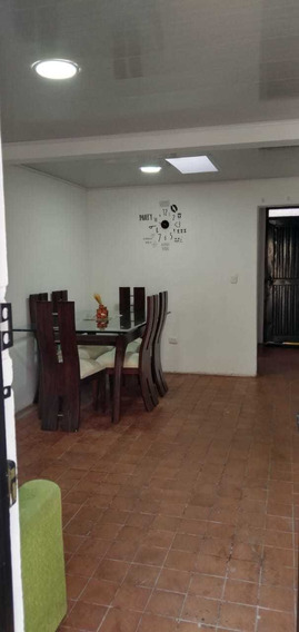 Venta Casa Nuevo Horizonte