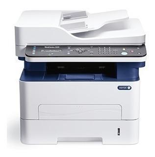 Impressora Xerox 3225 Usada