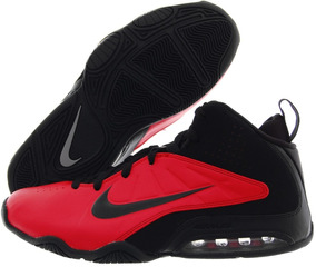 Tênis Nike Air Max Pure Game Importação Oficial Nike Brasil