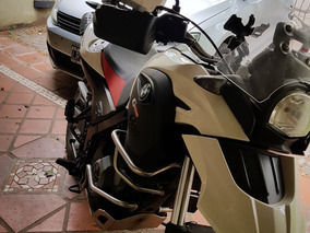 Bmw G650gs Impecable¡¡¡