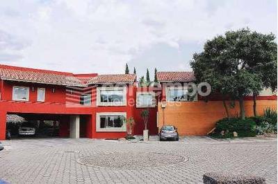 Ubicadísima Y Elegante Casa En Prado Largo