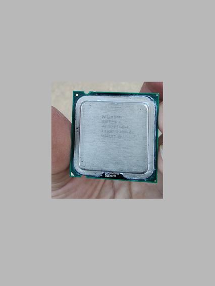 Kit 5 Processador Intel Dual Core Pentium 4