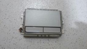 Touch Pad Notebook Lenovo Z460