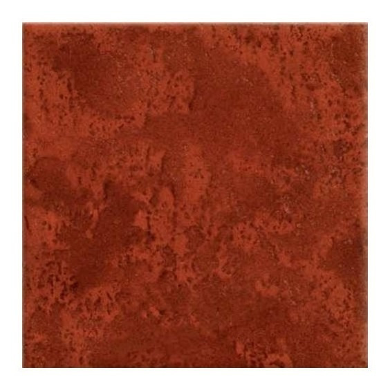 Ceramica Patio Cortines Cotto Roja 40x40 1ª Precio X M2
