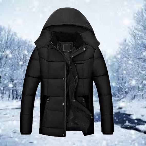 Casaco/jaqueta/ Masculina Inverno Pronta Entrega