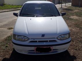 Fiat Palio Weekend 1.5 Mpi 5p 2000