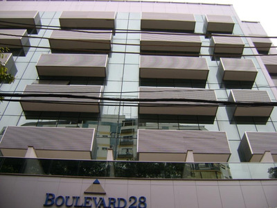 Sala Em Vila Isabel, Rio De Janeiro/rj De 24m² Para Locação R$ 1.200,00/mes - Sa183296