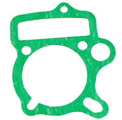 Junta Camisa Verde - Biz100 -05/dream/web100/pop100 07-15/bi