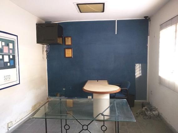 Local Comercial Alquiler Calle 72 Maracaibo Api 4215