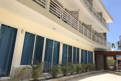 Vendo Aparthotel Confortable Amueblado, Punta Cana