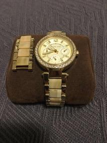 Relógio Michael Kors Mk5842