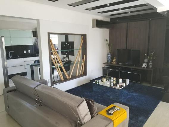 Apartamento - Presidente Médici - 2222
