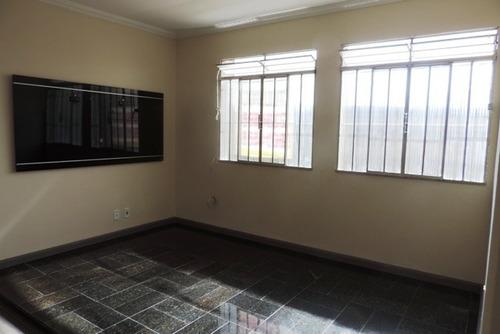 Apartamento - Conjunto California - Ref: 42058 - V-42058