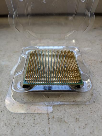 Processador Amd Phenom X4 940 Be Usado (funcionando)
