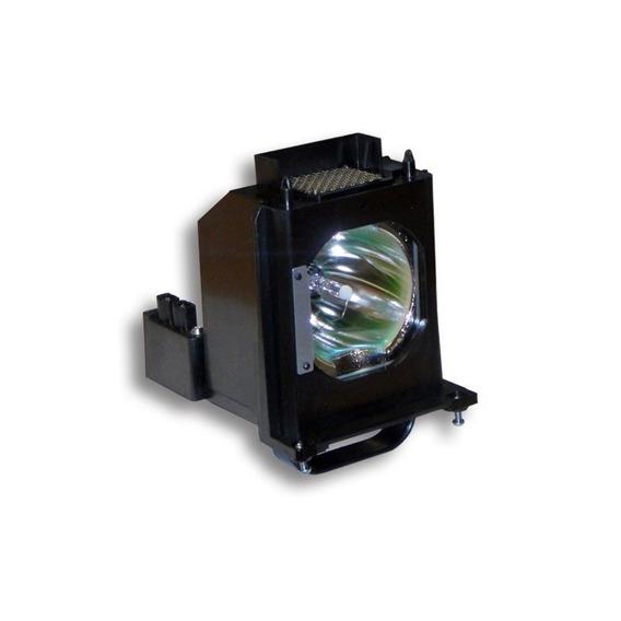 915b403001 915b403001 Lámpara De Repuesto Compatible Con Car
