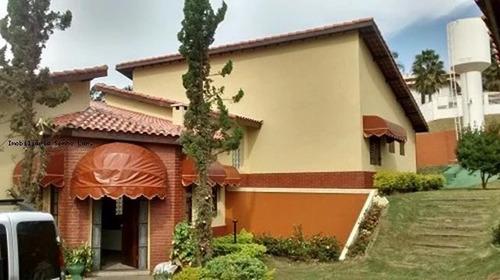 Chácara Para Venda Em Mairinque, 6 Dormitórios, 5 Suítes, 7 Banheiros, 1 Vaga - 8167_2-608368