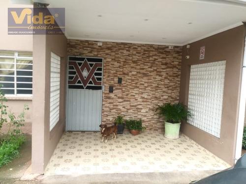 Apartamento A Venda  Em São Pedro  -  Osasco - 42198