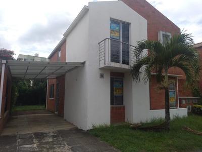 Casas En Arriendo Alfaguara 307-8066