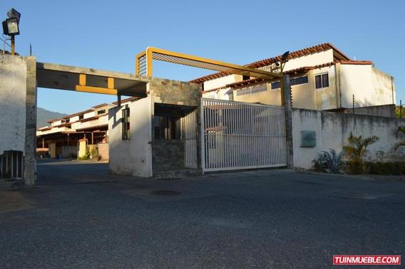Maria Jose 19-7136 Townhouses Venta San Fancisco Villa Avil