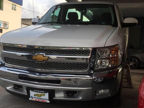 Chevrolet Cheyenne 5.3 2500 Cab Lt 4x4 At