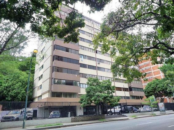 Oficina En Venta Mls #19-8546 Adriana Cedeño Rah*