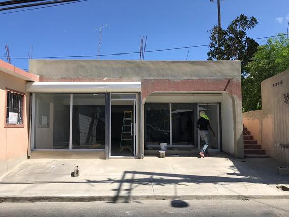 Locales Comerciales En Puerto Plata 5003