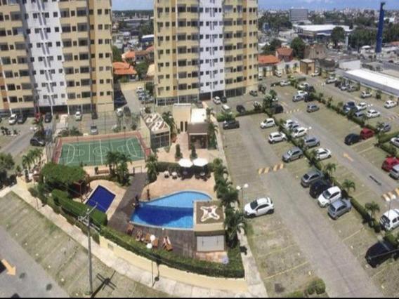 Apartamento - Ml69 - 34274763
