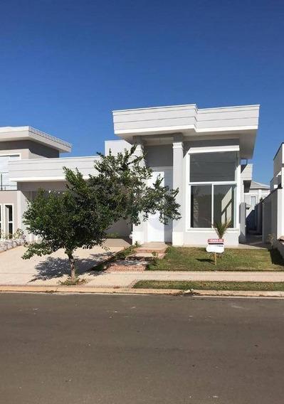 Casa Com 3 Dormitórios À Venda, 200 M² Por R$ 1.100.000,00 - Jardim America - Paulínia/sp - Ca0484