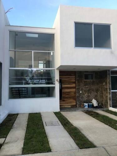 Casa Venta Coto Baluarte | Casa Fuerte $2,600,000 A391 E2