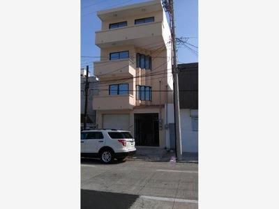 Edificio En Venta Fracc Ricardo Flores Magon