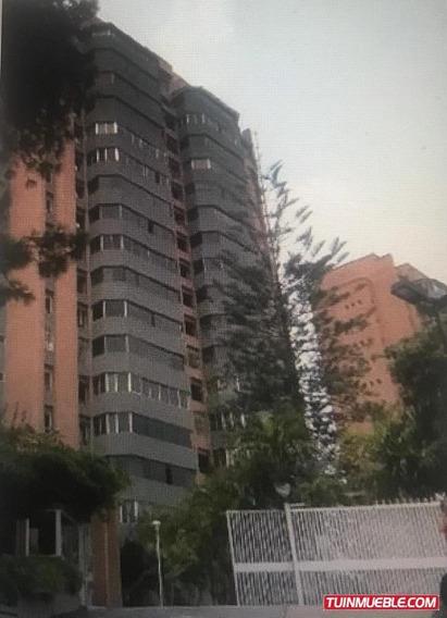 Apartamentos En Alquiler Los Naranjos Julio Arias