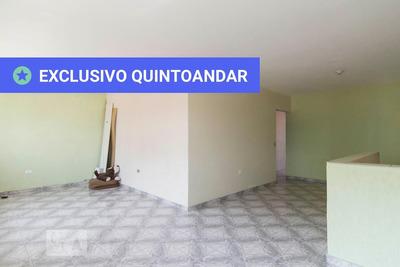Casa Com 2 Dormitórios E 1 Garagem - Id: 892933852 - 233852