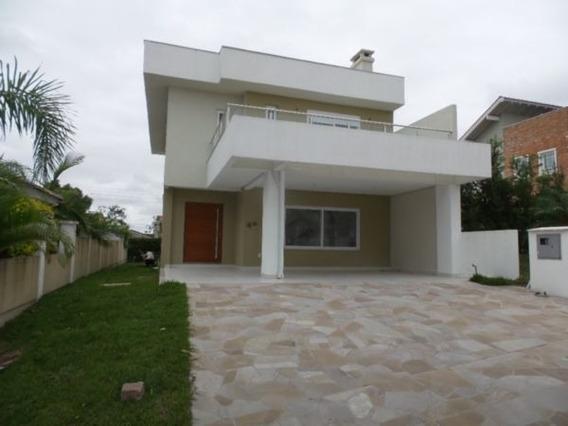 Casa Condomínio Em Aberta Dos Morros Com 3 Dormitórios - Mi14357