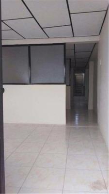 Venta Casa Renta Sector Aranjuez, Manizales