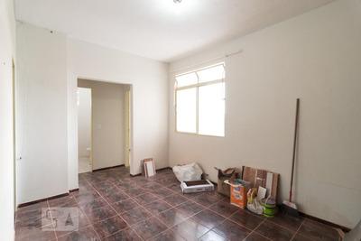 Apartamento No 7º Andar Com 3 Dormitórios E 1 Garagem - Id: 892900232 - 200232