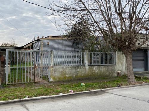 Imagen 1 de 9 de 169 Entre 23 Y 24, Lote En Venta, La Plata.-