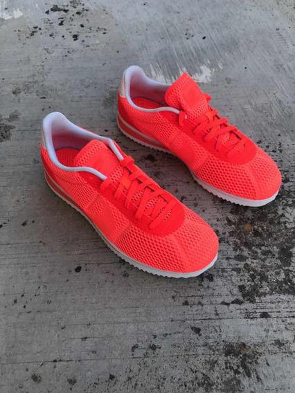 Nike Cortez Breathe