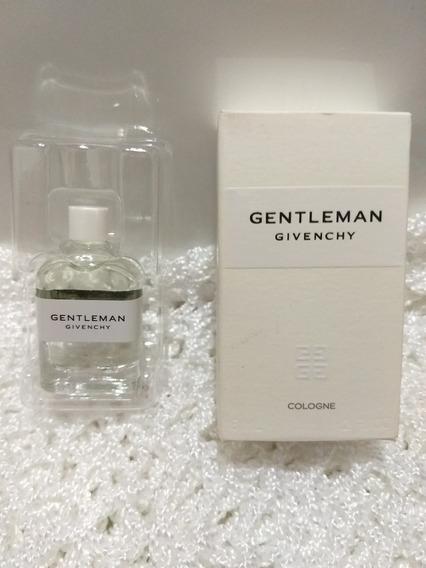 Miniatura Cologne Gentleman Givenchy