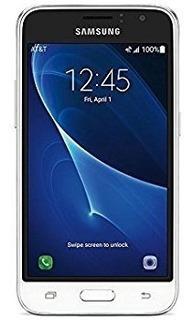 Nuevo Samsung Galaxy Express 3 Sellado (8gb+1ram)
